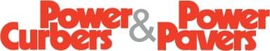 Power Curbers & Pavers