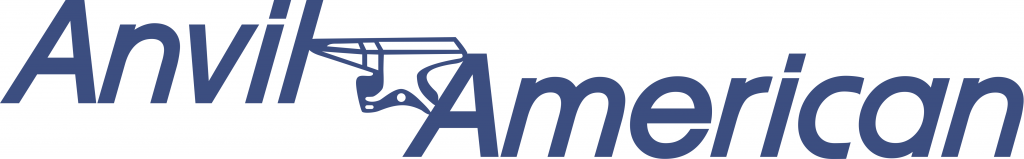 logo-anvil-american-vector-blue-updated-1