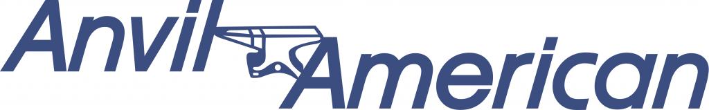 Stringline, Clamps, Rods, & Accessories | Anvil American Store