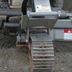 Concrete Trimmer