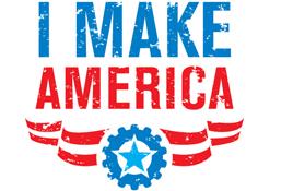 I Make America