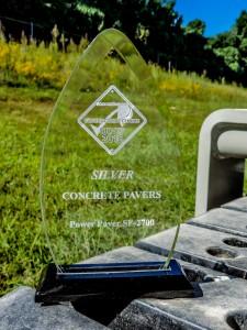 contractors choice award