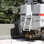 power curber product