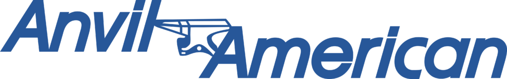 anvil american logo