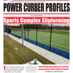 power curbers in the news